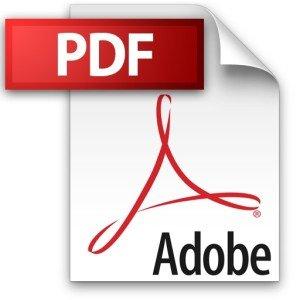 PDF Logo 300x300 - PDF-Logo