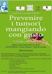 Prevenire i tumori mangiando con gusto cr 210x300 - Prevenire i tumori mangiando con gusto_cr