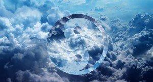 ying yang clouds wallpaper 1366x768 300x161 - ying_yang_clouds-wallpaper-1366x768