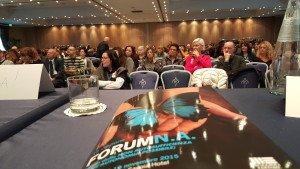 Forum 300x169 - Forum