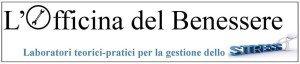 Officina del Benessere 300x64 - Home
