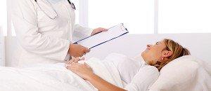 Ospedale e stress 300x130 - Home