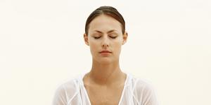Meditare 300x150 - Meditare