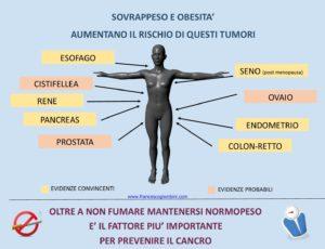 cancro e obesità 300x230 - cancro e obesità