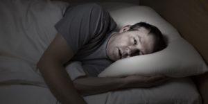 Risvegli notturni melatonina 300x150 - Risvegli notturni-melatonina