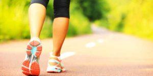 Camminata veloce brucia grassi 300x150 - Camminata-veloce-brucia-grassi