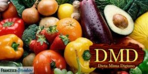 Dieta mima digiuno 300x150 - Home