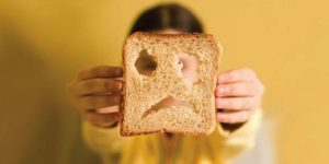 Glutine senza è meglio 300x150 - glutine-senza-e-meglio