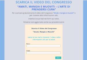 Video Amati 300x209 - video-amati
