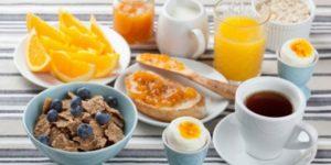 la colazione del mattino 300x150 - Home
